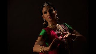 Savitha Sastry 's 'Chains - Live in Concert'