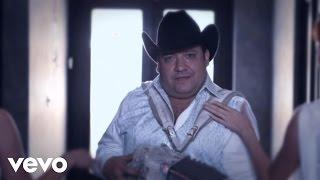 Pesado - El Mil Amores (Video Oficial)