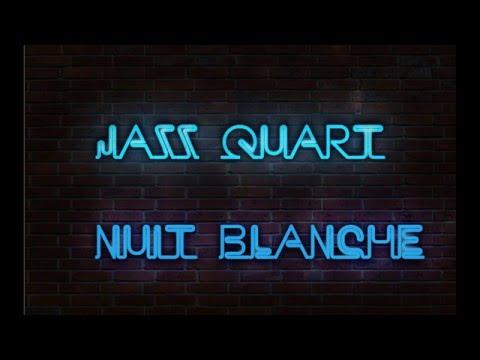 Jazz Quart Nuit blanche