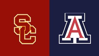 getlinkyoutube.com-USC vs. Arizona Preview And Prediction | CampusInsiders