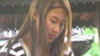 poe karen new song kyaw pe L.C.K family