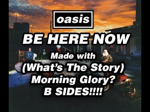 Oasis -