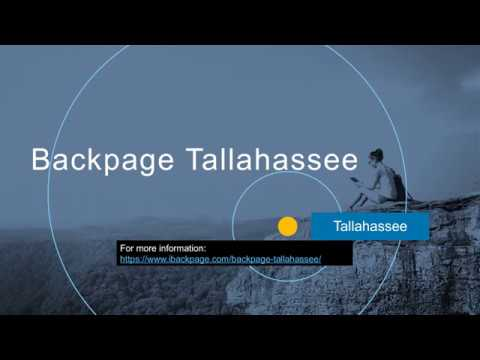Backpage Tallahassee Alternative To Backpage Site Similar To Backpage