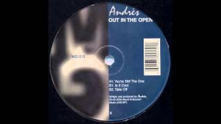 Andrés - You