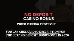 club player casino no deposit bonus codes