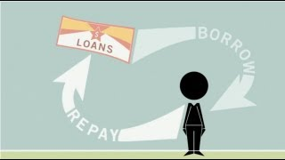 Repayment: What to Expect