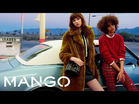 Реклама манго октябрь 2016