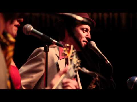 Syli Orchestre National - Sara (1969) - YouTube