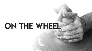 On The Wheel | Pastor Louis Kayatin | 9.5.21 | 9:30 AM