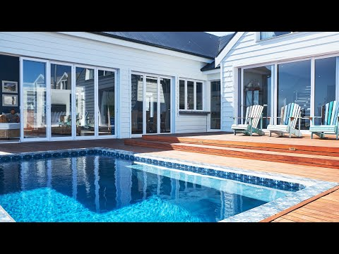 PoolCrete Application Overview Video