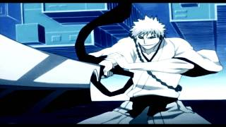 Bleach AMV : The Final Showdown Trailer