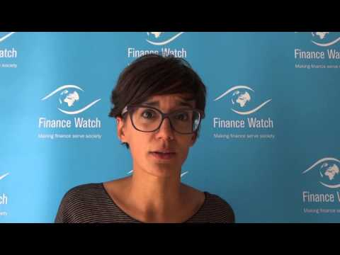 What is financial market liquidity?
