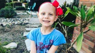 Webinar Mengenal Deteksi Dini Kanker pada Anak.
