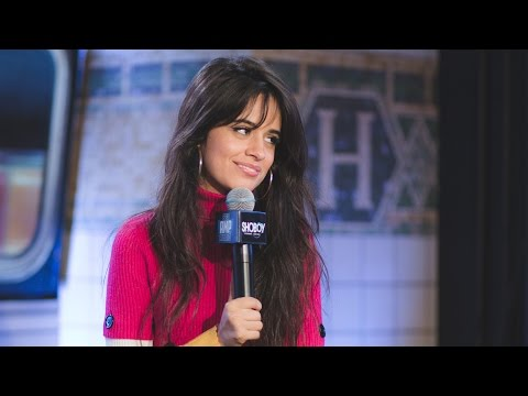 'I Have Questions' is the Song That Changed Camila Cabello's Life