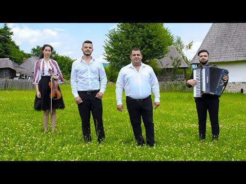 Nicusor Boieru & Madalin Cismaru - Sa Ajung Astazi Cine Sunt [ Muzica de Petrecere ]