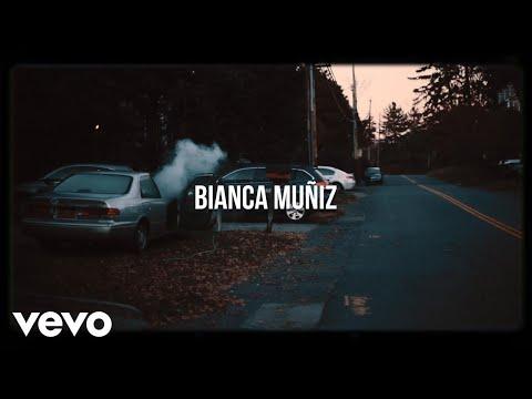 Bianca Muñiz - Take Me Away