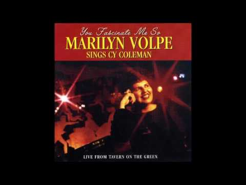 Marilyn Volpe / You There In The Back Row