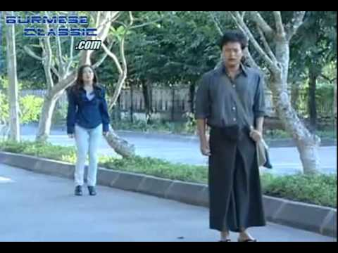 v2Load : Myanmar Movie Song- Lumin and Wut Hmone Shwe Yee