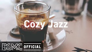 Download Cozy Jazz: Exquisite Spring Coffee - Warm Jazz Coffee Time Music to Relax