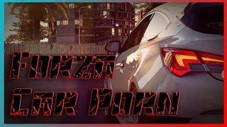 Astra GTC Porn    Forza Horizon 3