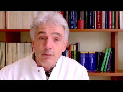 Опухоли гипофиза - причины, симптомы, диагностика и лечение