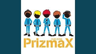 PRIZMAX - I believe