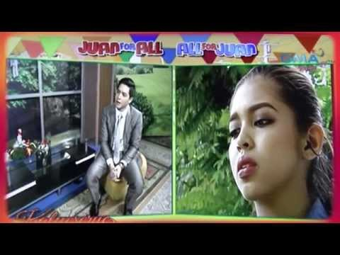 ALDUB FULL EPISODE - November 28, 2015