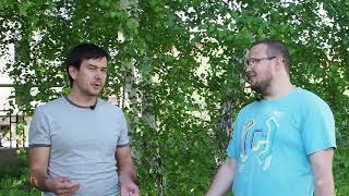 Интервью с Алексеем Сорокиным (f-seo).Заработок на сайтах. Пассивный доход