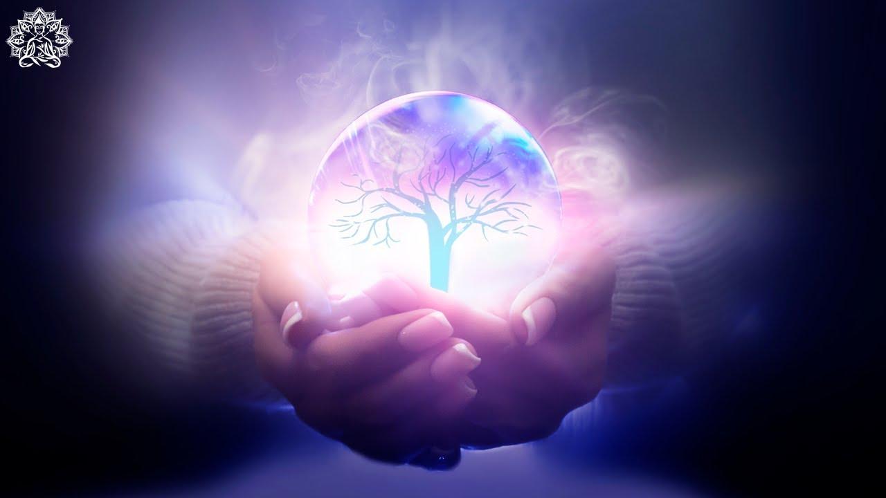 """Résultat de recherche d'images pour """"Remove Negative Energy ✤ Raise Your Vibration and Release Happiness"""""""