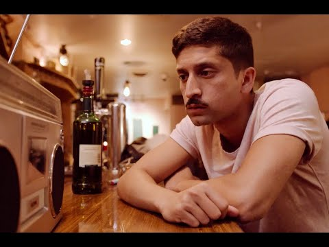 Last Call | Short Film of the Day