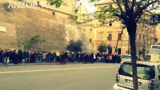 ВАТИКАН: Очередь в Музей Ватикана... Vatican Museum Entrance... VATICAN ROME ITALY(ВАТИКАН: Очередь в Музей Ватикана... Vatican Museum Entrance... VATICAN ROME ITALY Смотрите всё путешествие на моем блоге http://anzor...., 2014-03-19T14:10:58.000Z)