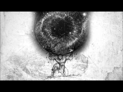 [PROGRESSIVE] Egorythmia & E Clip - Highest Technology (Lifeforms Remix)