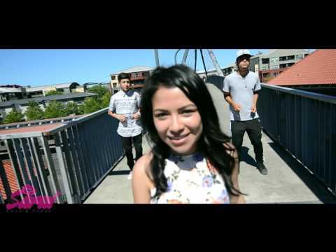 Quinceaneras Video Clips Oregon & Washington Sara Foto y Video