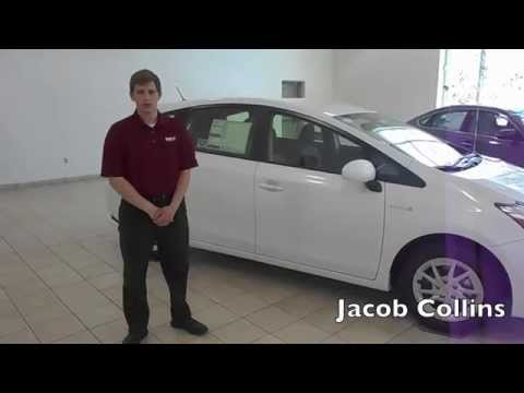 Crown Toyota Lawrence >> Crown Toyota Of Lawrence Ks 2015 Toyots Prius V