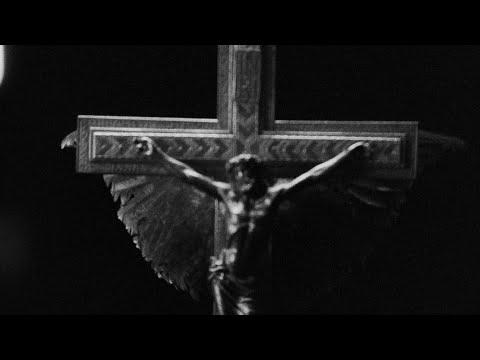 Kynda Gray - Fucked Up (prod. Kynda Gray & Alexis Troy)
