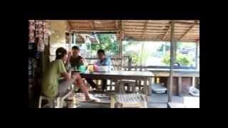 CINTA KONYOL - Film Komedi Paloh Sambas