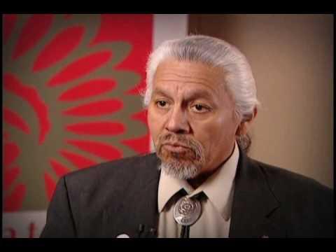 American Indian and Alaska Native, Census 2010