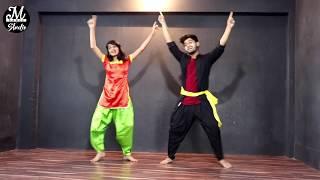 Sweetheart Wedding Dance Choreography | Kedarnath | Sushant Singh | Sara Ali Khan