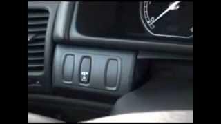 DE VANZARE - Renault Laguna 1.9 DCI