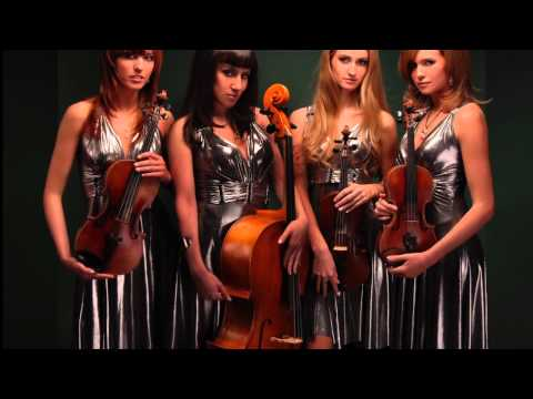 COMPILATION OF CLASSICAL MUSIC IDEAS FOR YOUR WEDDING