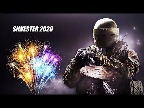 silvester-2020-rainbow-six-[ger/deutsch]
