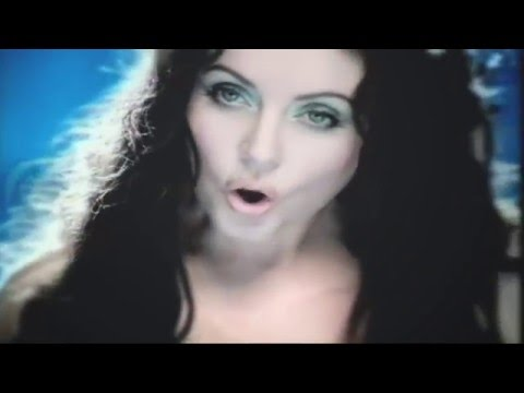 Sarah Brightman - Scarborough Fair (Video)