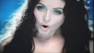Sarah Brightman - Scarborough Fair (Video)