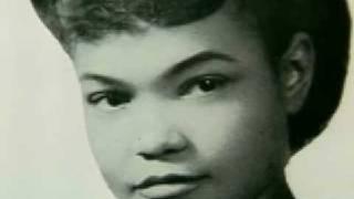 Santa Baby Eartha Kitt dies at 81