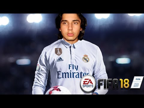 Sometimes Monday Occasionally Night Footy | FIFA 18 FUT | I Dont Understand | Part 3