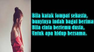 Video Pantun Galau Patah Hati Putus Cinta Kecewa pat 1 download MP3, 3GP, MP4, WEBM, AVI, FLV Maret 2018