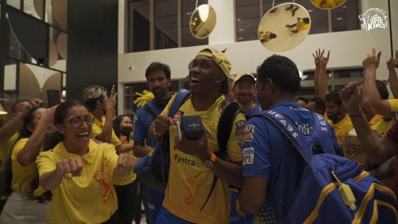 Welcome Back with Whistles and Cheers for the Pride of 2021  Hotel Celebrations!