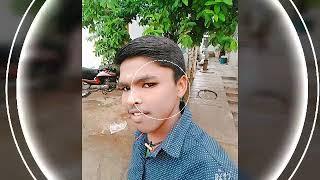 Lokesh Dj
