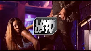 DJ STEEL ft SPICE & STYLO G - TICK TOCK REMIX | Link Up TV