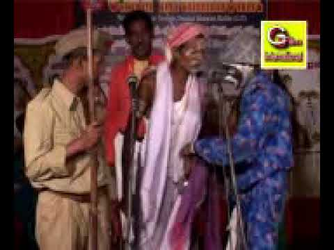 SUPER HIT BOJPURI NACH COMEDY (IN Bihar) PART 02